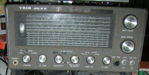 9R-59