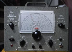 LSG-11-01